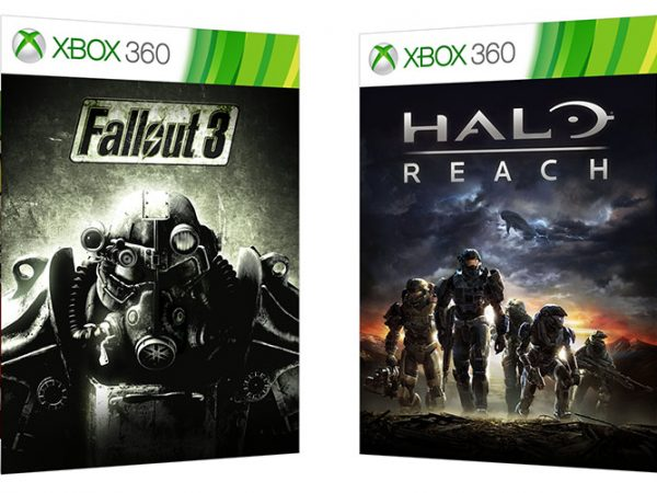 Best Xbox games 2021 to play online